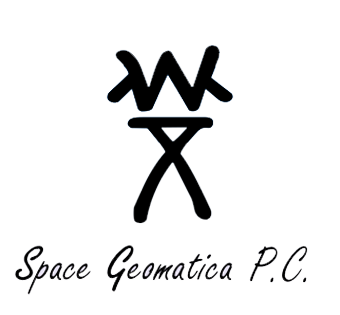 SG_Logo_pc_bw_340x315