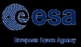 ESA-logo_358x210